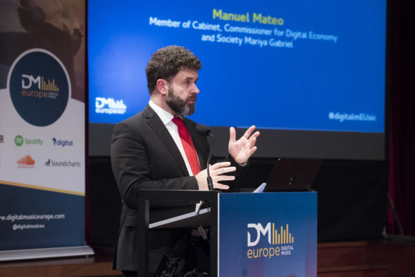 DMEurope-Launch Event-HD-21